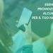 Esempi SMS promozionali. Alcune idee per il tuo negozio